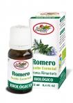Aceite esencial de Romero, bio