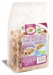 Crunchy Andino, bio (Muesli)
