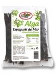 Alga Espagueti de Mar Bio