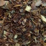 Té Pausa chocolatera BioTea
