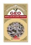 Semillas Judía Mungo Geo, bio
