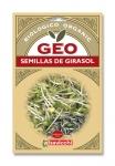 Semillas de Girasol Geo, bio