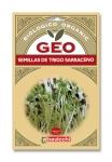 Semillas de Trigo Sarraceno Geo, bio