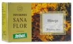 Sanaflor Hinojo