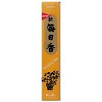 Incienso Mimosa Morning Star