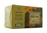 Sanaflor Manzanilla