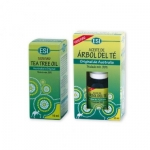 Aceite 100%