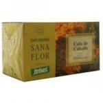 Sanaflor Cola de Caballo